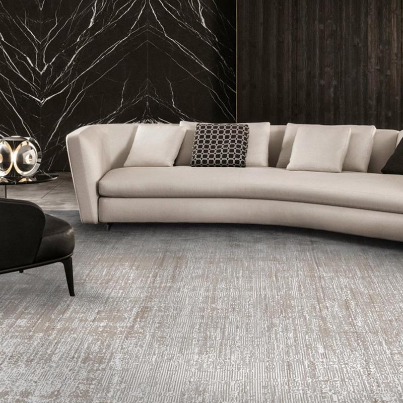 FD9007A地毯
