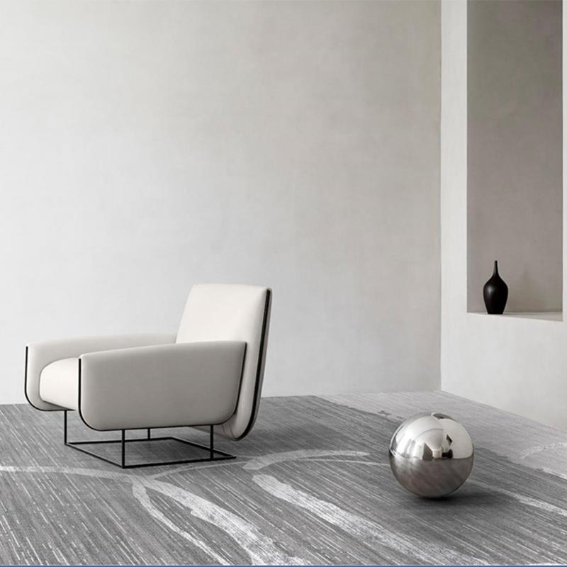 GR9005A地毯