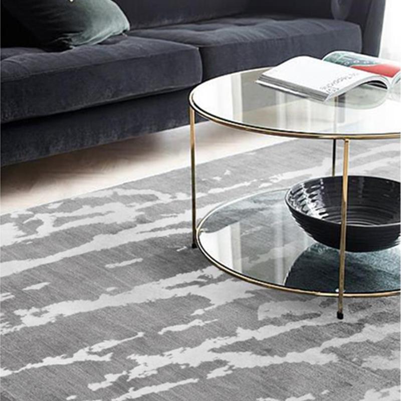 GR9001A地毯