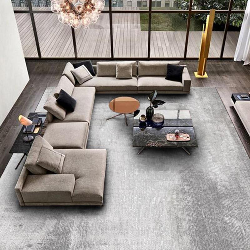 FD9006地毯