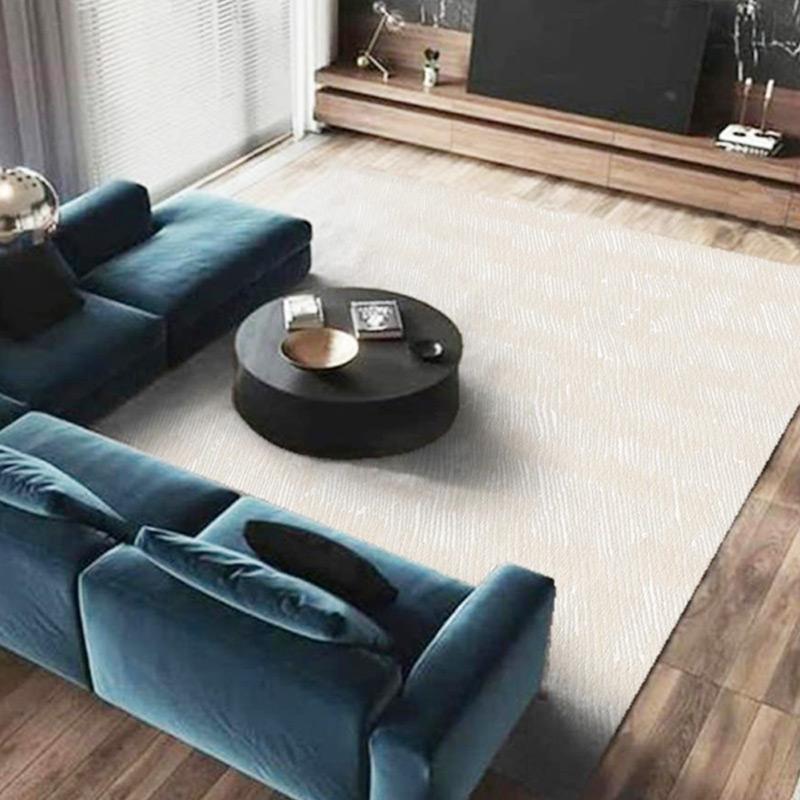 FD9003A地毯