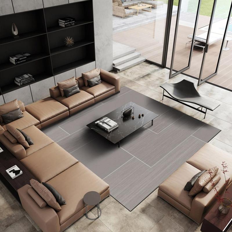FD9015A地毯